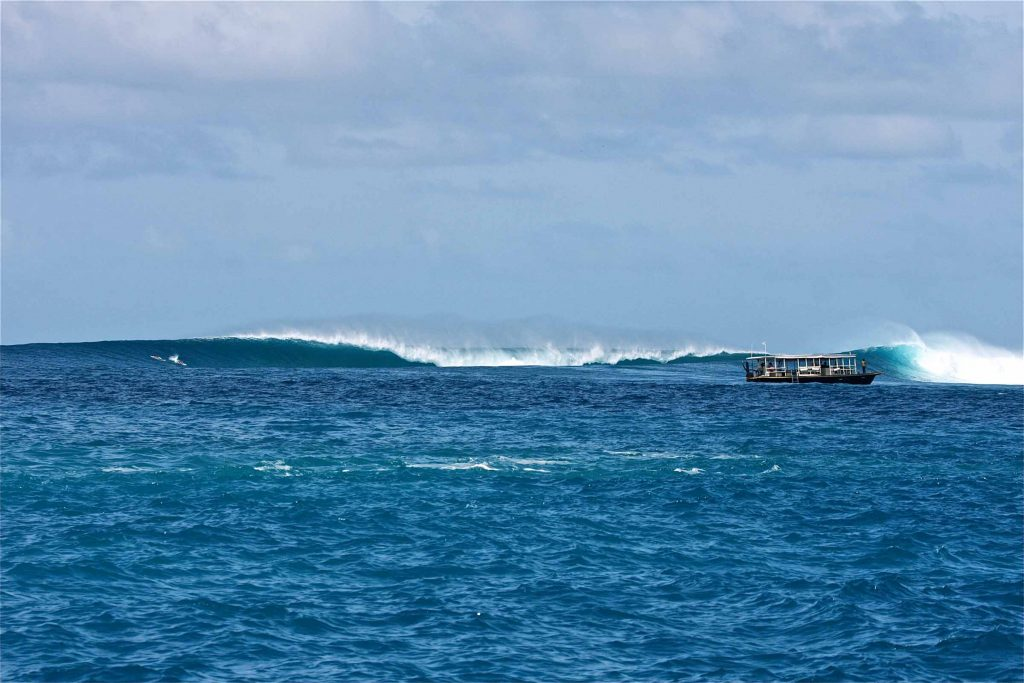 Global Surf Maldives-105