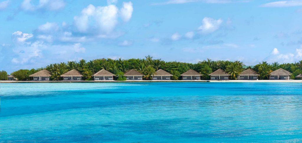 Global Surf Maldives-115
