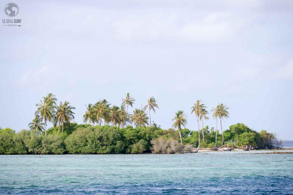 Global Surf Maldives-33