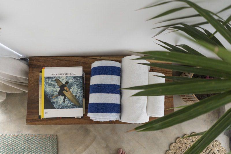 20190925-_DSC9193room accessories