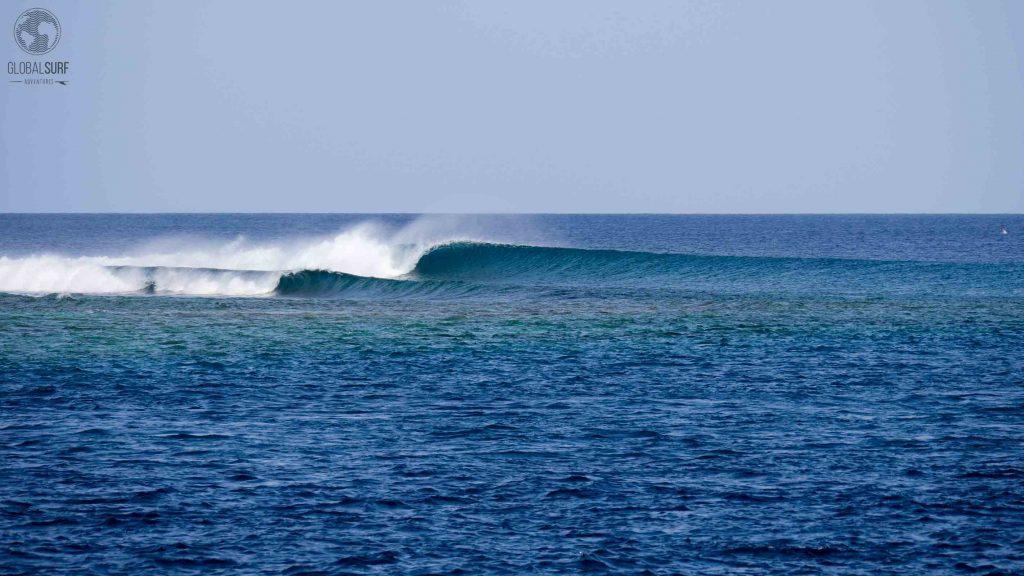 Global-Surf-Maldives-32.jpg