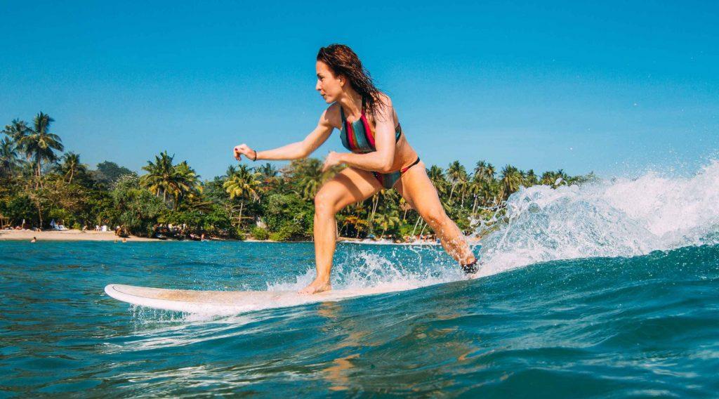 Global-surf-level-1-slider-1-e1556021548202.jpg