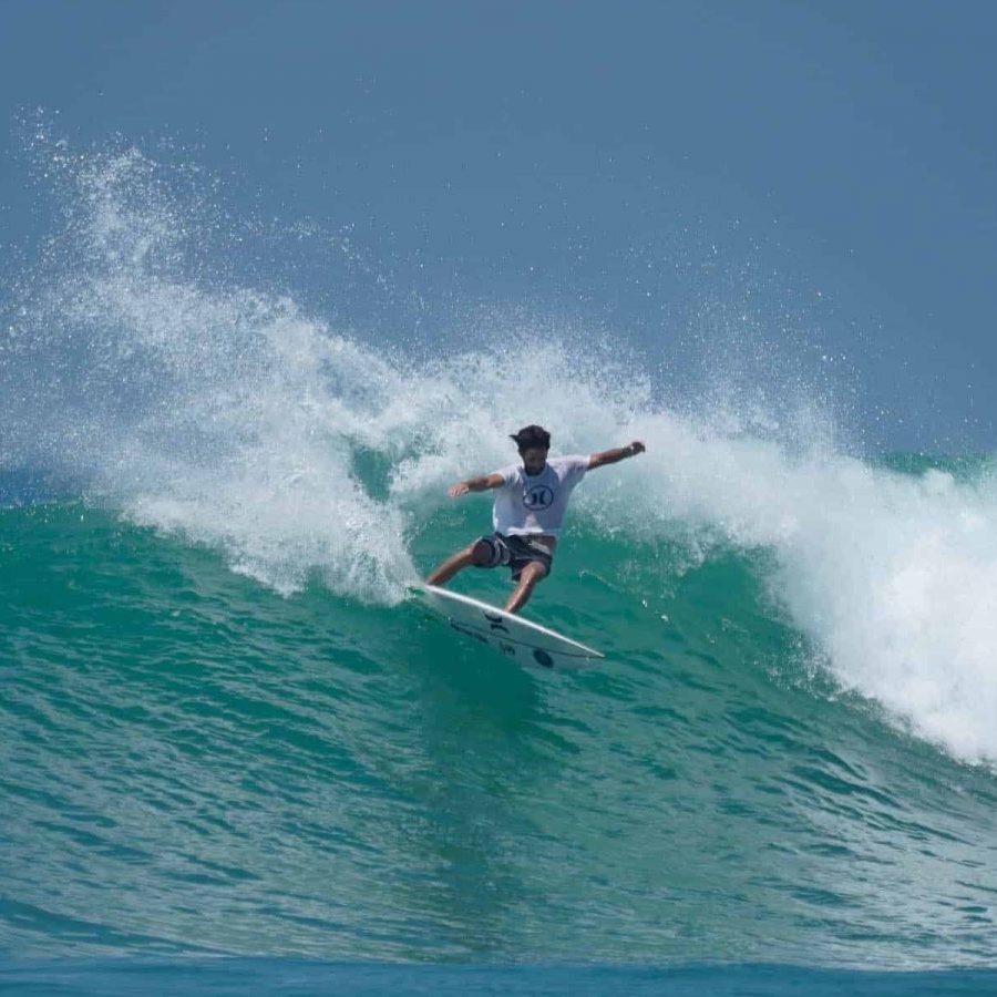 Global Surf-39