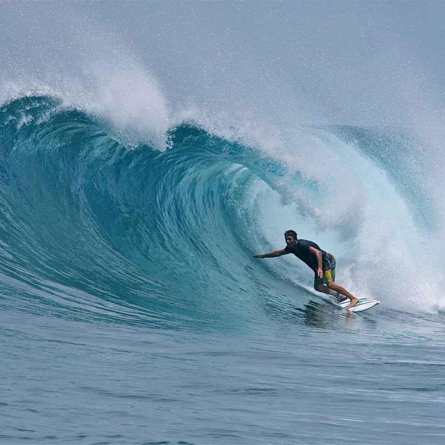 Global-Surf-Maldives-103.jpg