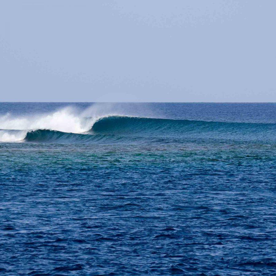 Global Surf Maldives-32