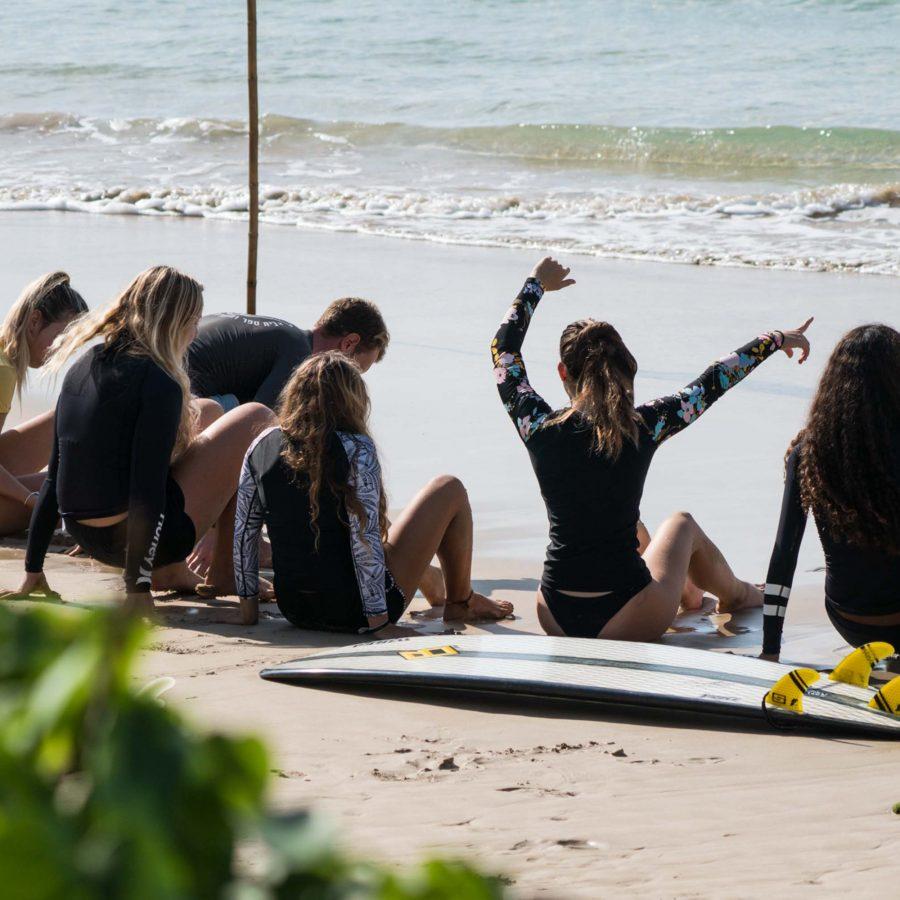 Global-surf-level-1-slider-2.jpg